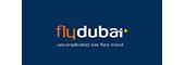 FLU Dubai